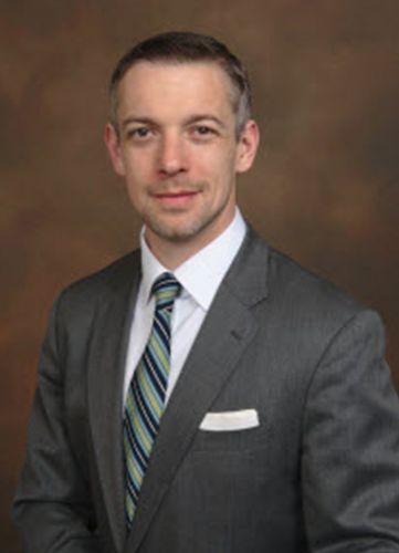 Andrew J. Brege's Profile Image