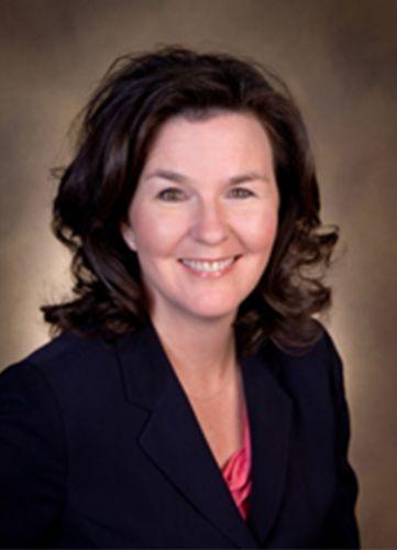 Anne McClorey McLaughlin's Profile Image