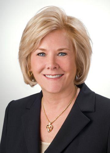 Carol A. Rosati's Profile Image