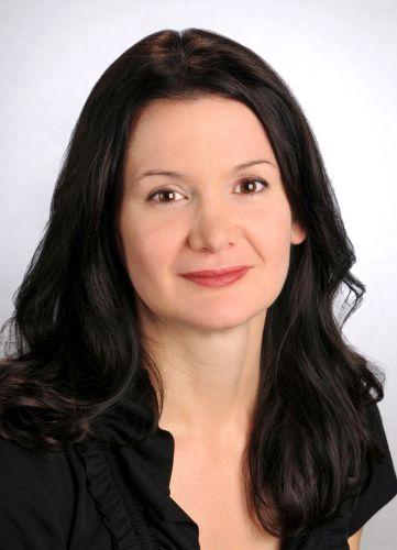 Elizabeth Kudla Saarela's Profile Image
