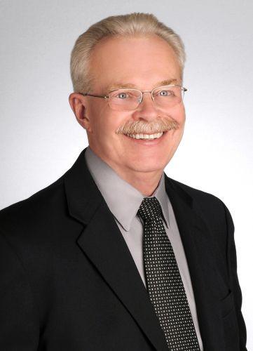 Gary L. Dovre's Profile Image