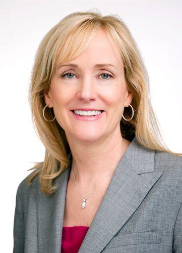 Laura S. Amtsbuechler's Profile Image
