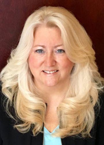 Marcelyn A. Stepanski's Profile Image