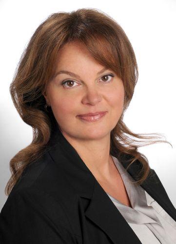 Margaret T. Debler's Profile Image