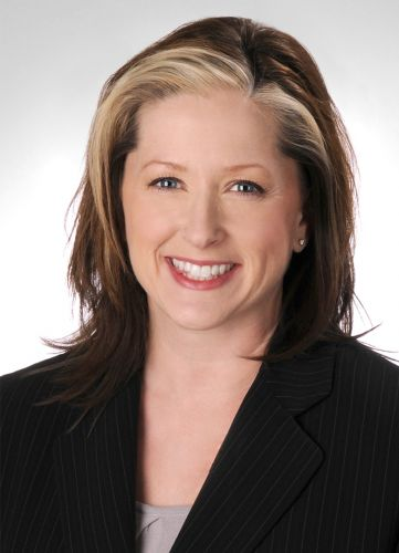 Stephanie Simon Morita's Profile Image