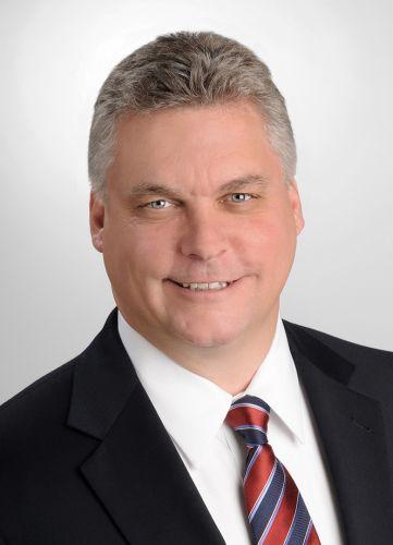 Thomas R. Schultz's Profile Image