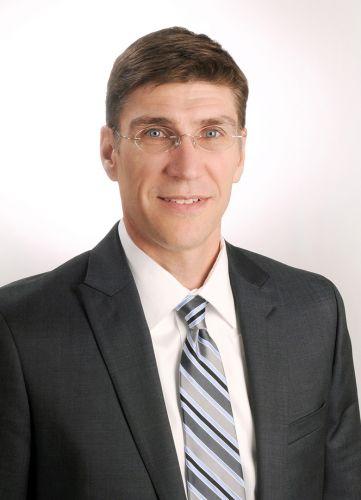 Timothy S. Wilhelm's Profile Image