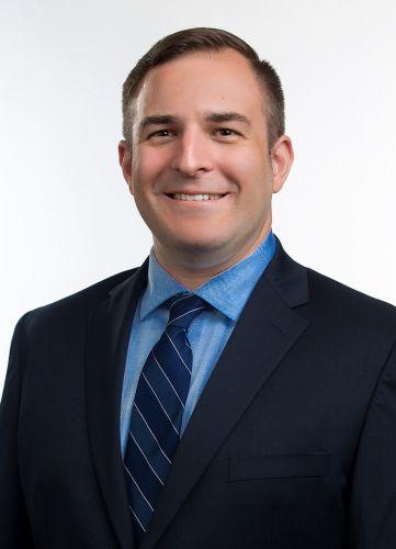 Matthew J. Zalewski's Profile Image