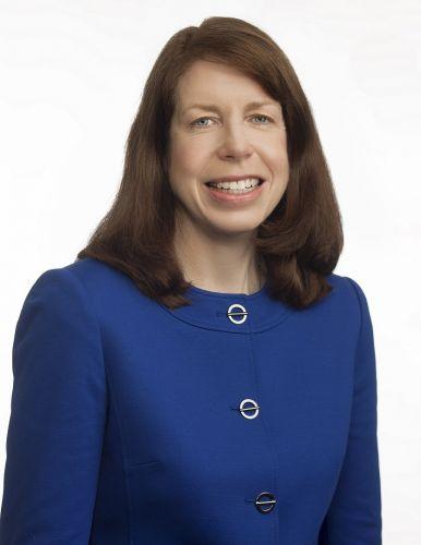 Joellen Shortley's Profile Image